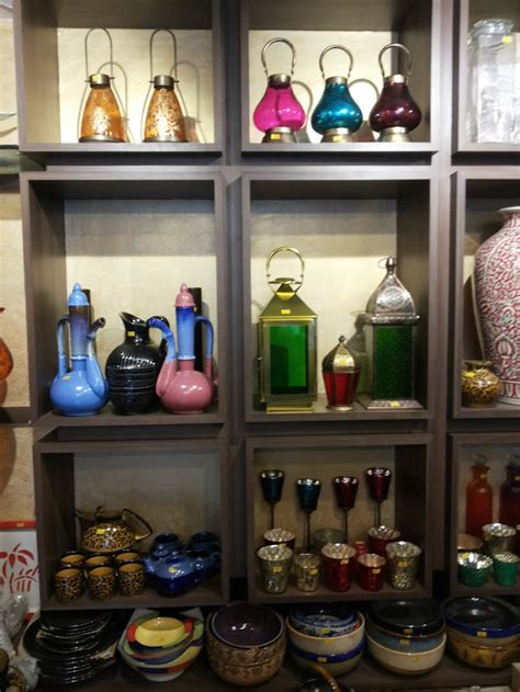 enchanting arabic home decor items    year  shop