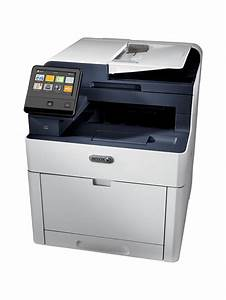User Guide Xerox Workcentre 5775 V4 Ps