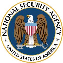 Image result for National Security Council