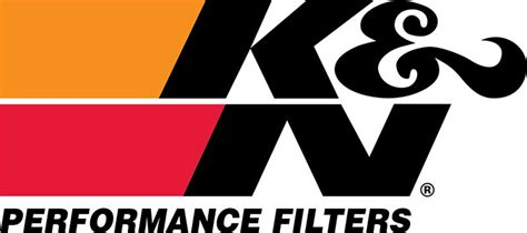 707 likes · 29 were here. K&N Filters Automotive Accessories in Edina, MO