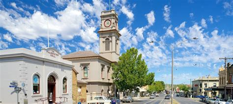castlemaine vic holiday accommodation houses  homeaway