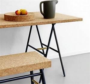 Kork Pinnwand Ikea : kork pinnwand ikea v ggis noticeboard ikea 17 best ~ Michelbontemps.com Haus und Dekorationen