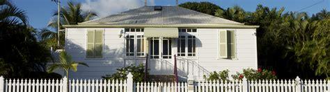 maison de la nouvelle caledonie nouvelle cal 233 donie tourisme histoire et patrimoine