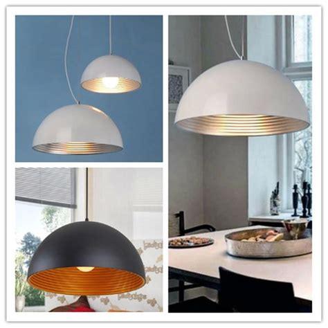 industrial ceiling light covers design industrial diy ceiling l light pendant huge