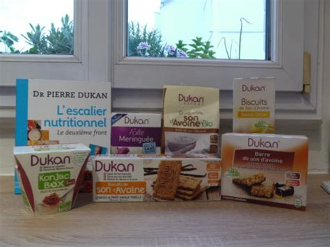 l escalier nutritionnel dukan r 233 gime dukan 2 0 l escalier nutritionnel giveaway 187 save my brain