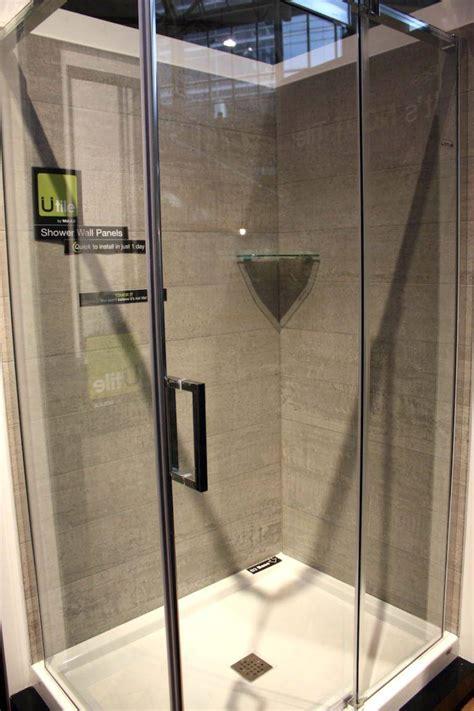 inspiring spa  bathroom interior design ideas