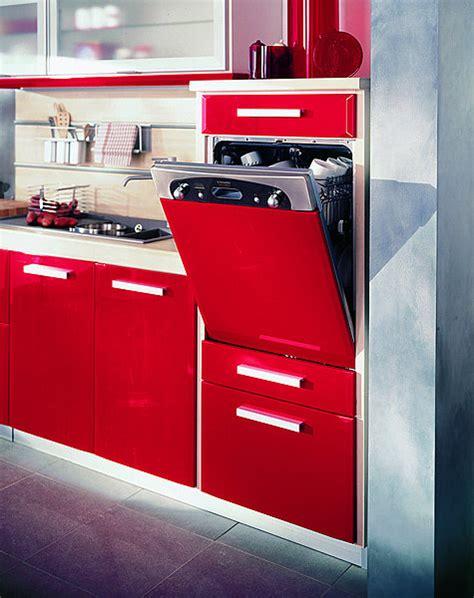 lave vaisselle en hauteur cuisine une cuisine ergonomique galerie photos d 39 article 3 8