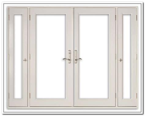 Gorgeous French Interior Doors Dimensions Pictures. Wholesale Doors. Dog Doors For French Doors. A1 Garage Door. Bluetooth Door Lock. Rate Garage Door Openers. Chamberlain Door Opener Parts. Closet Door Latch. Liftmaster Battery Backup Garage Door Opener