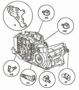 2002 Chevy Impala Wiring Diagram  Chevy  Wiring Diagram Images