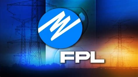florida power light miami fl fpl files request to reduce rates in 2016