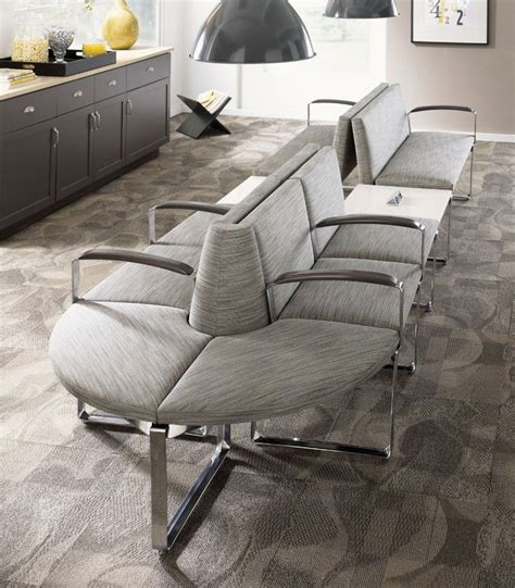 Waiting Area Sofa by Healthcare Furniture And Modern Waiting Room Chairs
