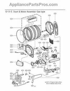 Maytag Centennial Dryer Parts Diagram