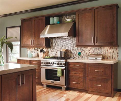 designing my kitchen decora contemporary kitchen cabinets the corner cabinet 3308
