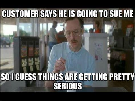 call center memes   call center employee meme