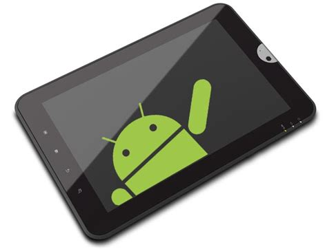 pad for android the 20 best android tablets 2014