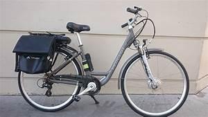 Vélo Electrique Peugeot : velo a assistance electrique peugeot ~ Medecine-chirurgie-esthetiques.com Avis de Voitures