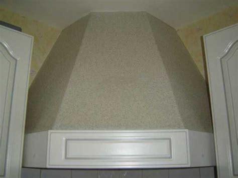 grand meuble cuisine fabrication hotte angle cuisine forum equipement de la