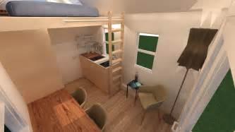 tiny homes interior designs manchester 14 tiny house plans tiny house design
