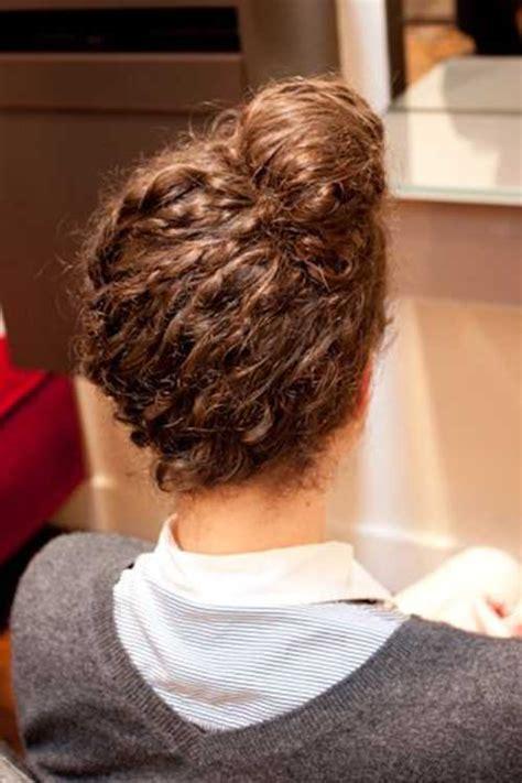 hair cut  curly hair hairstyles haircuts