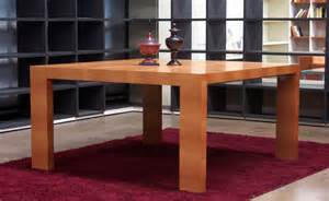 Tavolo dante quadrato tavoli a prezzi scontati