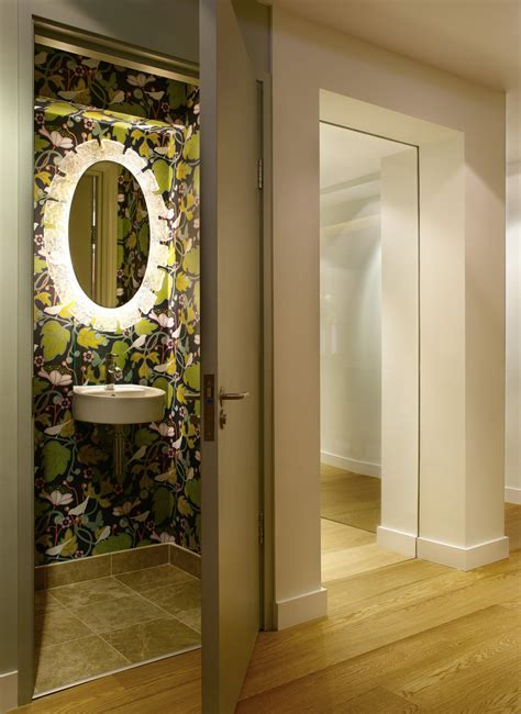 downstairs toilet  design ideas remodel