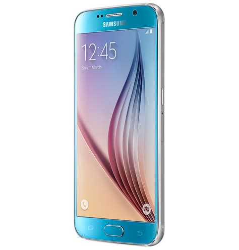 top 5 antivirus for samsung galaxy s6 galaxy s6 9 best samsung phones to buy in 2017 phonecorridor