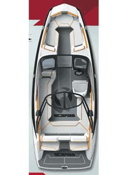 Scarab Boats Home Page by Scarab Boats 2014 Scarab Jet Boat 215 Ho Impulse