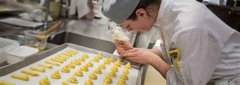 programme de cuisine cuisine formation professionnelledu marché école