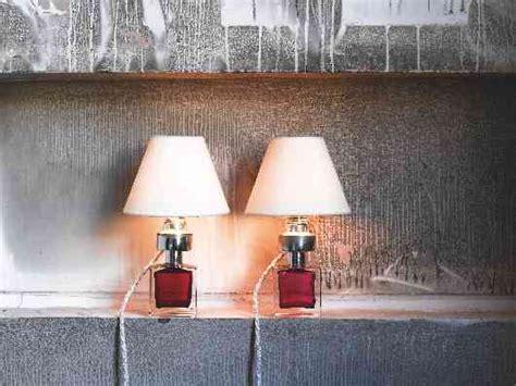 small table lamps  bedroom decor ideasdecor ideas