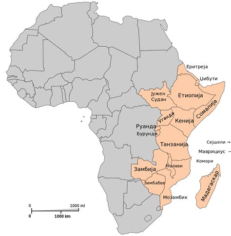filepolitical map  east africa   mksvg