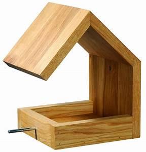 Vogelhaus Für Balkon : design vogelhaus zum h ngen vogelh uschen 4 farben luxus ~ Whattoseeinmadrid.com Haus und Dekorationen
