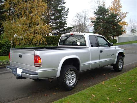 2001 Dodge Dakota 2001 dodge dakota partsopen