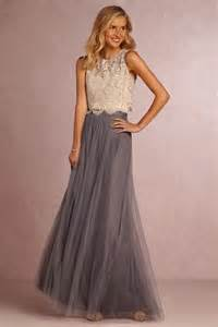 robe pour un mariage en ã tã 51 modèles de la robe de soirée pour mariage