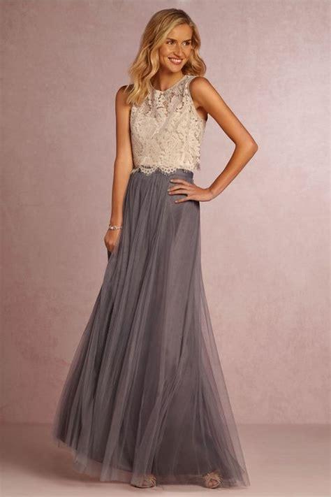 robe et grise pour mariage 51 mod 232 les de la robe de soir 233 e pour mariage