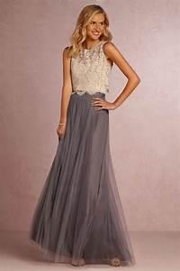 51 modeles de la robe de soiree pour mariage With robe de soirée pour un mariage