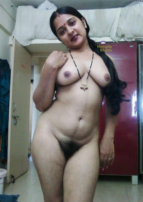 Desi Milf 8 Mangala Bhabhi Photo Album By Rajeshjd4u
