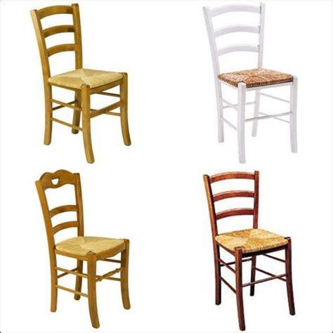 chaises cuisine blanches davaus chaise cuisine blanche conforama avec des