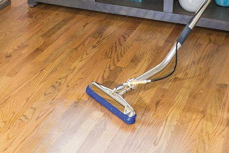 Coit Drapery Cleaning - carpet cleaning coit