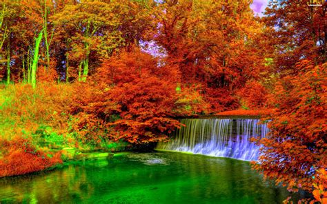 autumn backgrounds   stunning hd