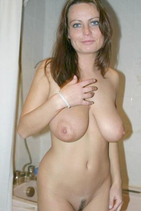 19 Only Amateur Nudes Homemade Photos The Fappening