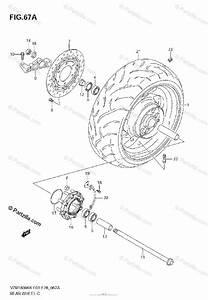 Fd16b7 M109r Wiring Diagram