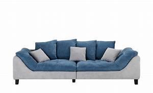 Big Sofa Türkis : big sofa lusan breite 287 cm h he 74 cm t rkis petrol online kaufen bei woonio ~ Eleganceandgraceweddings.com Haus und Dekorationen
