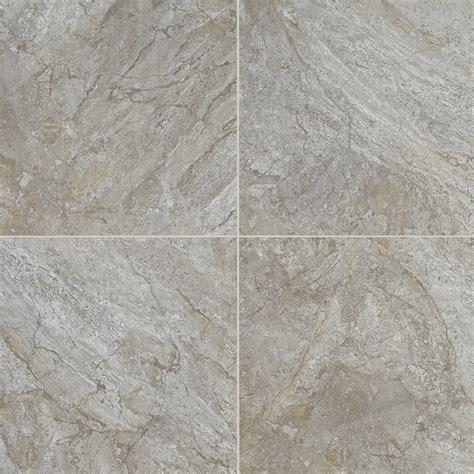 Mannington Adura Tile Athena Cyprus by Luxury Vinyl Tile Luxury Vinyl Plank Flooring Adura