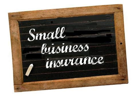 Types Of Insurance For Small Businesses. Bachelor Degree Construction Management. Automatically Send Email Automotive Lemon Law. Universal Healthcare Medicare Advantage. Retirement And Medicare Web Design Background. Free Online Fax No Credit Card. It Consulting Firms In Chicago. Lasik Surgery Lexington Ky Best Etfs For Ira. Homer High School Alaska Bankruptcy Law Firms