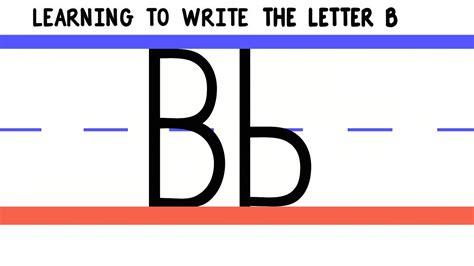 letter  practice handwriting downloads abc tv