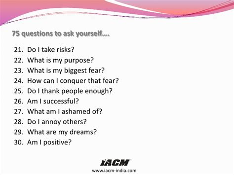 75 Questions To Ask Yourself. Soccer Player Profile Examples. Rsvp Wedding Template Free Template. Paper With Writing Lines Template. Cosmetology Cover Letter Samples. Cover Letter Heading Template. Iso 27001 Controls And Objectives Xls. Dvd Cover Template Word. Professional Skills For Resume Template