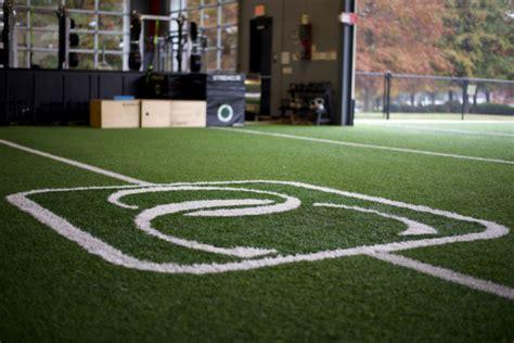 sports training center orthocarolina locations