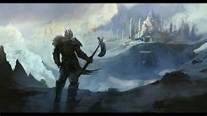 Viking, Warrior, Wallpaper, 71, Images