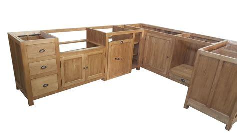 meubles cuisine bois massif meuble cuisine bois porte meuble de cuisine meubles