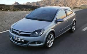 Hyundai Leasing Mit Versicherung : autosieger das auto magazin auto autos autohaus ~ Jslefanu.com Haus und Dekorationen